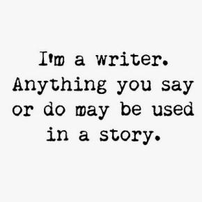writer-290x290
