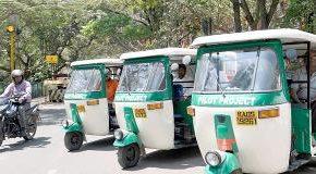 Immagine da http://economictimes.indiatimes.com/