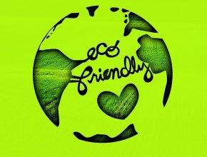 it_s_always_good_to_be_eco_friendly_by_roji114-d8p4wrt