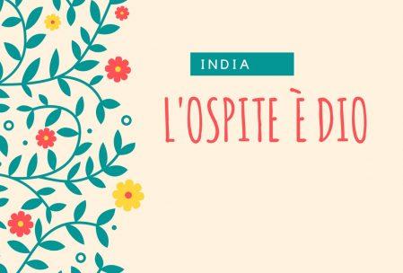 in-india-lospite-e-dio