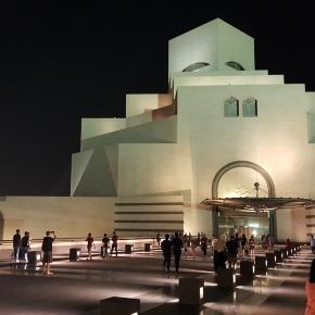 museo-d-arte-islamica-ideato-dall-architetto-i-m-pei-il-quale-ha-tratto-ispirazione-da-elementi-di-architettura-classica-islamica_966803