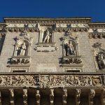 Ritorno al Castello di Corigliano d'Otranto – Salento