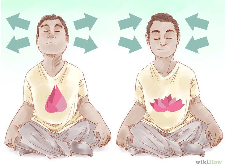 728px-Meditate-Step-7