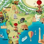 Il mio itinerario in India in 4 mesi – scendere in profondità