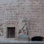 Seguendo gli angeli in Salento – sulle tracce di Michele, l'arcangelo