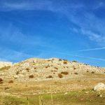 Il Salento è una promessa – Abbazia di San Mauro