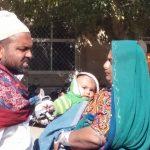 Direzione Jaisalmer – Il mio Rajasthan