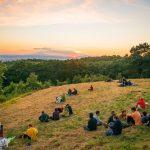 WAO: arriva il festival della consapevolezza ambientale