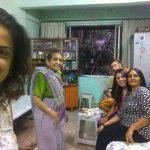 Un salto a Pune tra espatriati e sannyasin di Osho