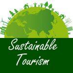 World Tourism Day – la giornata dedicata al turismo responsabile e sostenibile