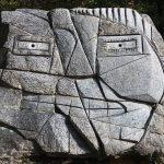 Rocaviva – un percorso iniziatico nel labirinto magico – esplorando la Catalogna