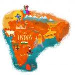 20 motivi per andare in India – Perché dovresti fare un viaggio in India almeno una volta nella vita (e anche lungo)