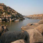 Hampi, un antico villaggio da visitare tra preziose rovine e sassi dei giganti – Karnataka