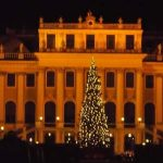 Vienna – mercatini aperti anche dopo Natale