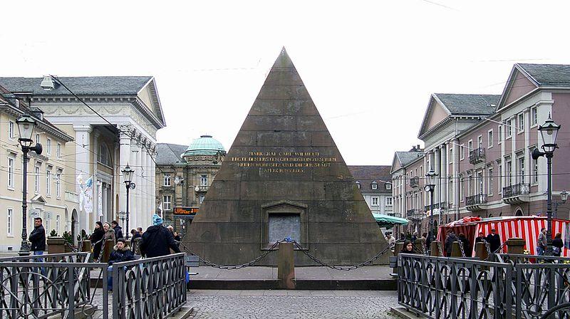 Karlsruher_Pyramide