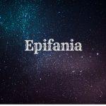 Befana a chi? – Il significato esoterico dell'Epifania