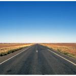 Noleggiare una macchina in viaggio- itinerario on the road in Puglia fino al Salento