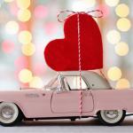 San Valentino per viaggiatori – dalle origini ai regali per chi ama viaggiare
