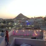 Rajasthan: ritorno a Pushkar
