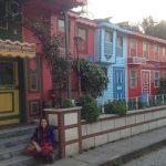 Cosa fare a Istanbul in un giorno – mini guida per zingare e zingari felici