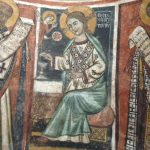 La chiesa di Santa Sofia a Soleto – una piccola perla nascosta