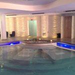 Dove rilassarsi in una Spa in Salento – a tutto relax