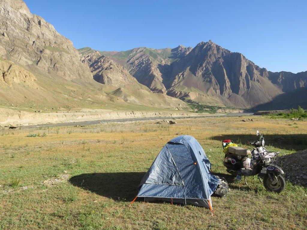 12_Altro_campeggiog