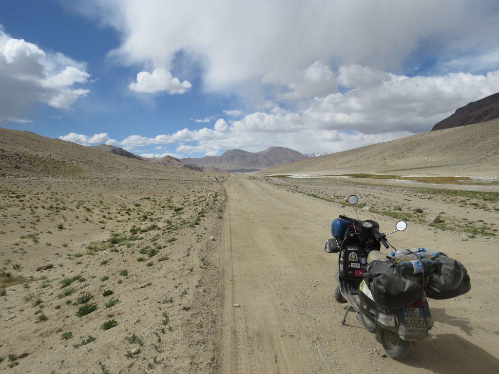 13_Sulla_mitica_strada_del_Pamir_Tagikistan