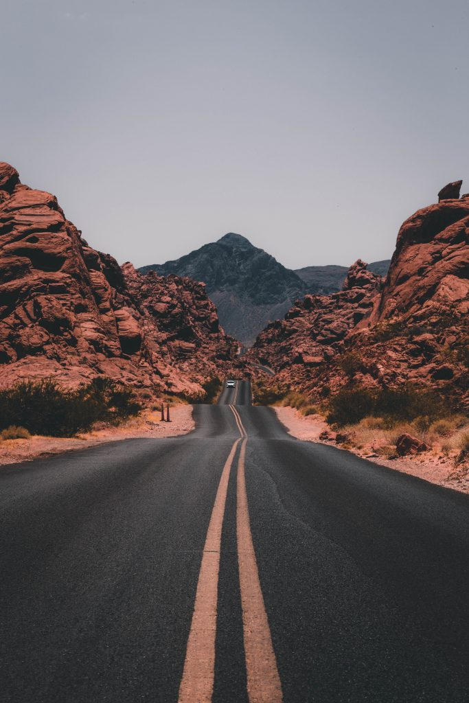 road jake-blucker-316192-unsplash