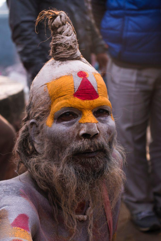 sadhu aakash-mally-569412-unsplash