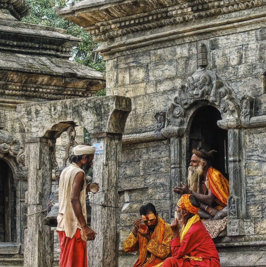 sadhu3rohan-reddy-522837-unsplash