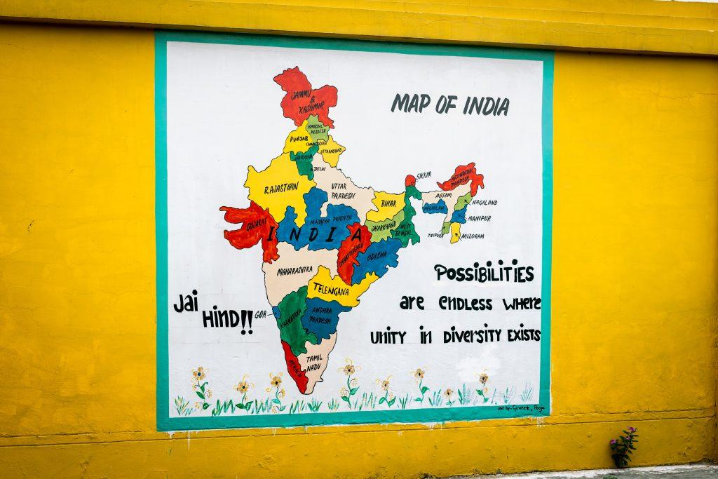 map gayatri-malhotra-1278080-unsplash
