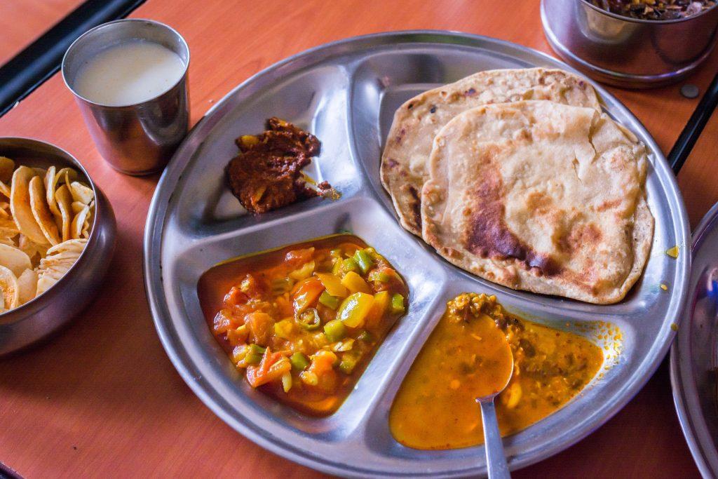 thali gayatri-malhotra-1278085-unsplash