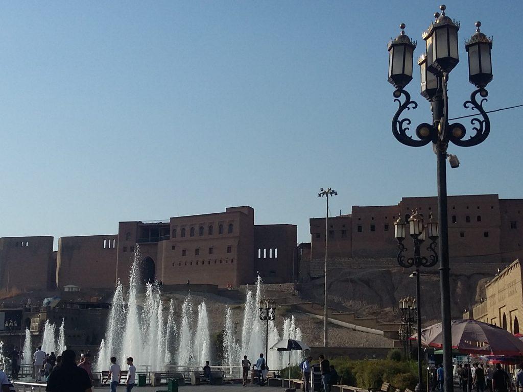 Foto-10-Le-fontane-e-la-cittadella-sullo-sfondo