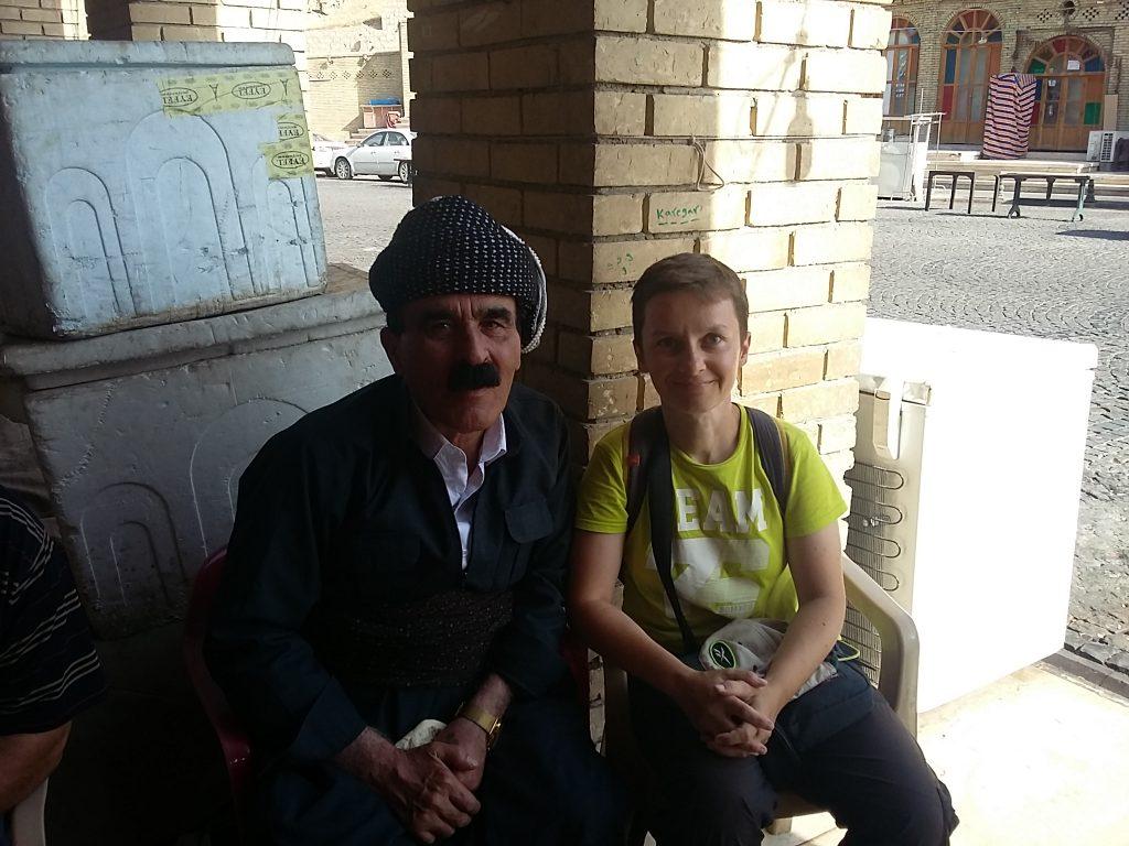 Foto-11-Curdo-iracheno