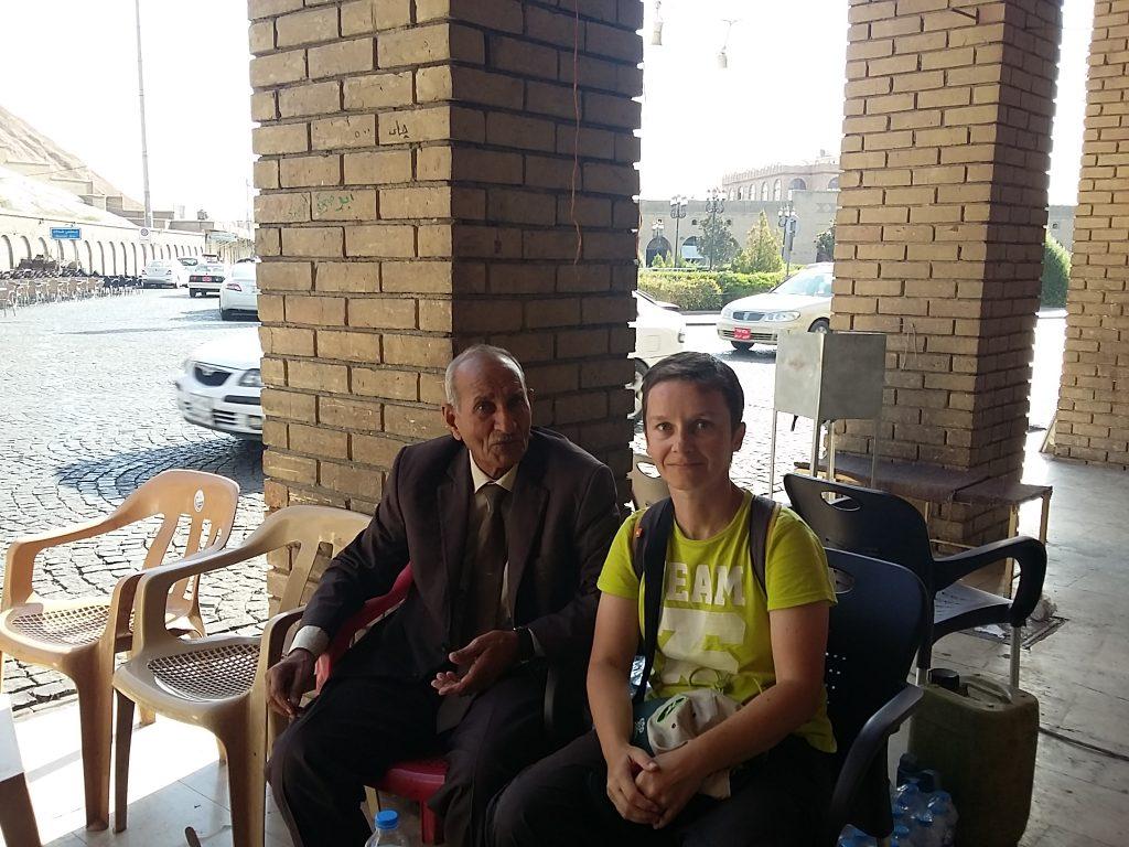 Foto-12-Arabo-iracheno