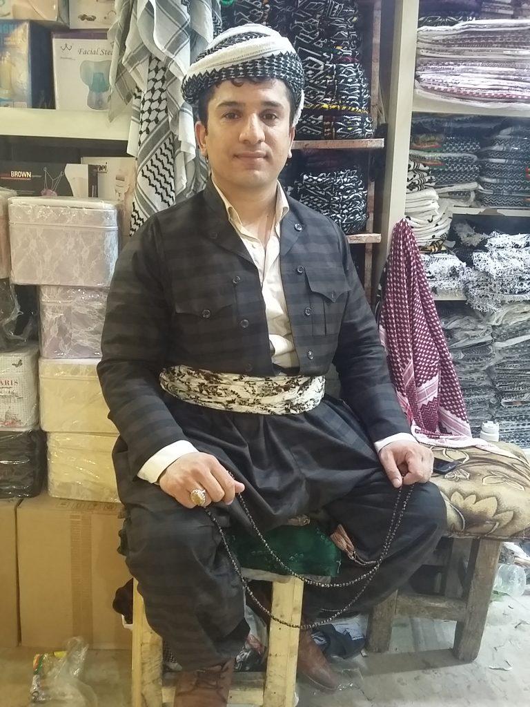 Foto-2-Abbigliamento-tipico