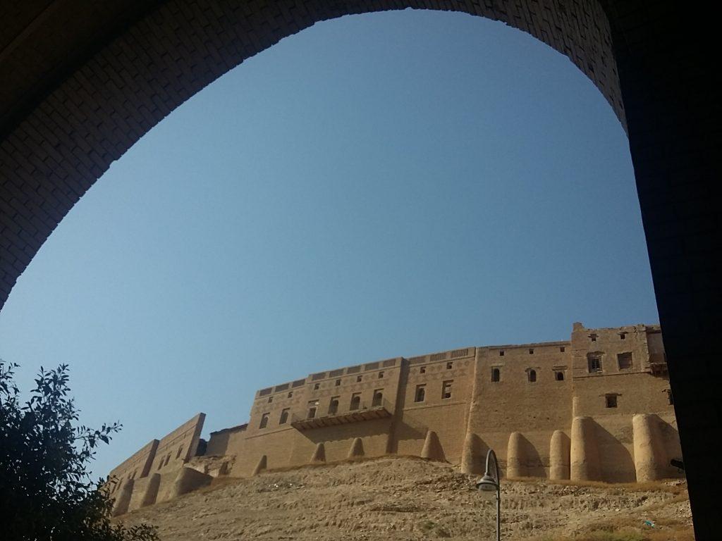 Foto-8-La-cittadella-di-Erbil