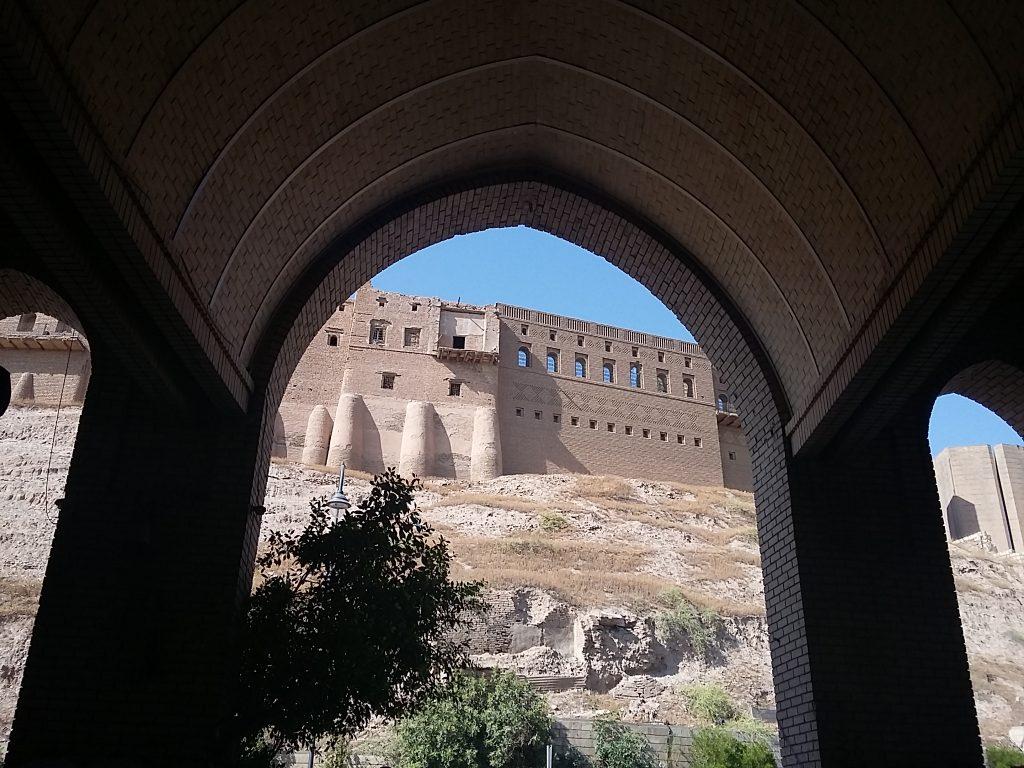 Foto-9-La-cittadella-vista-dal-suq
